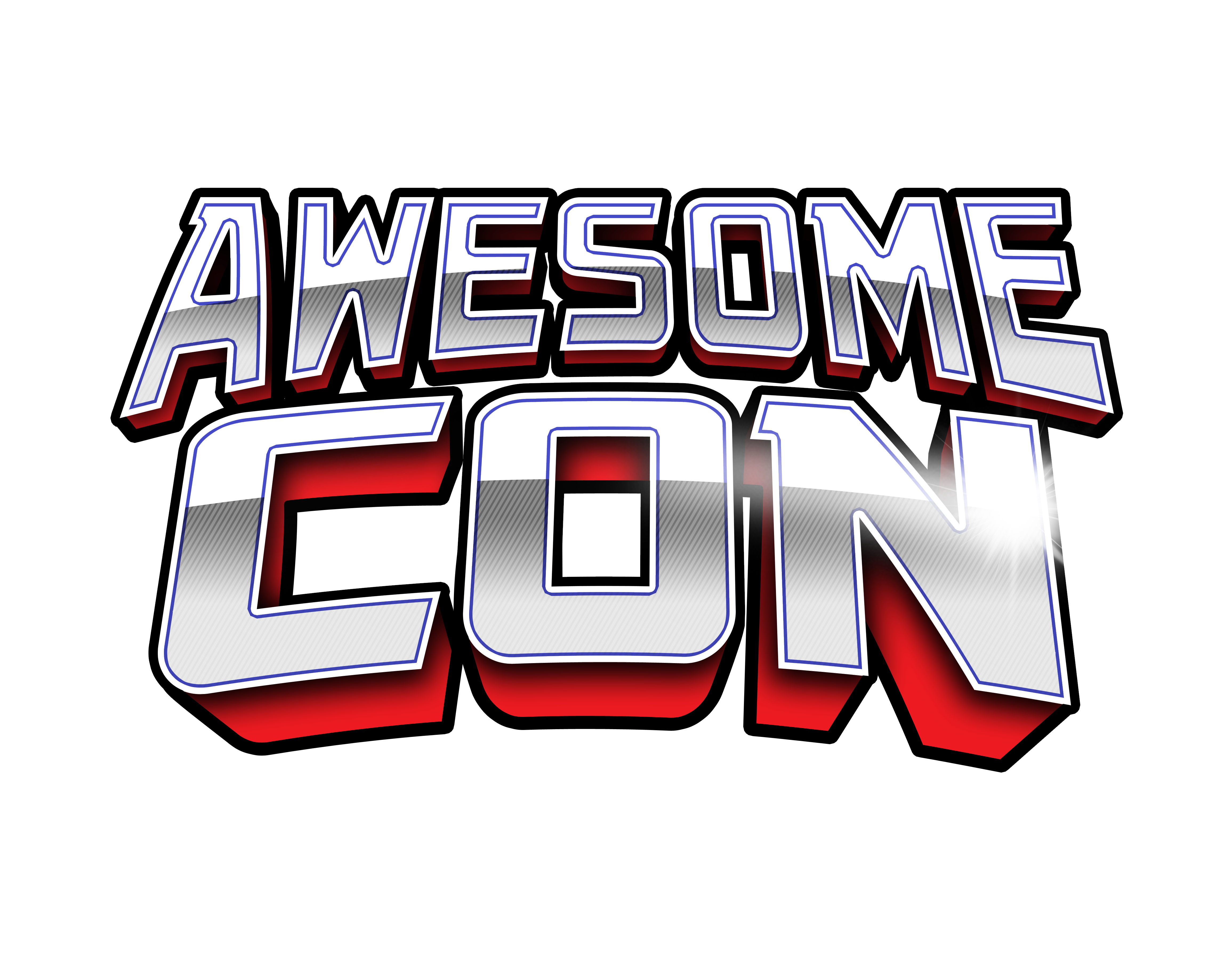AwesomeCon DC